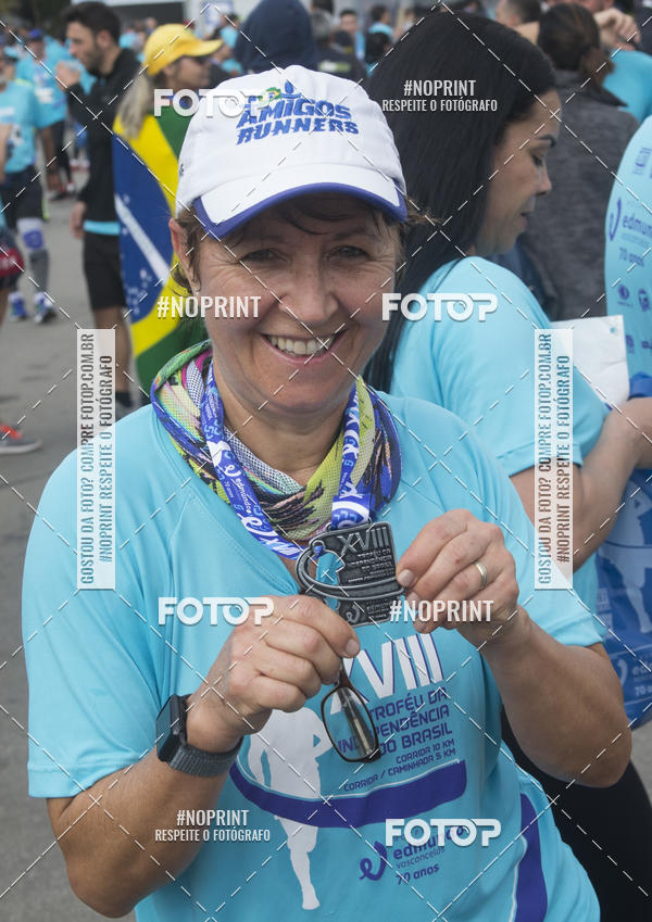 Buy your photos at this event Troféu da Independência 10KM - Equipe ASI on Fotop