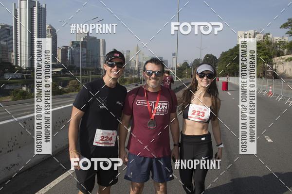Compre suas fotos do eventoSANTANDER TRACK&FIELD RUN SERIES Cidade Jardim II - Equipe ASI on Fotop