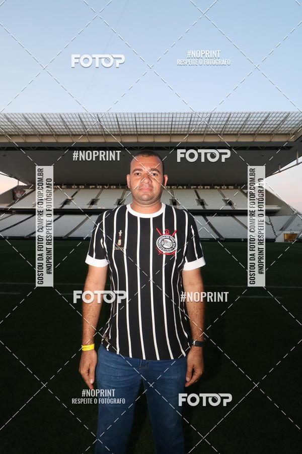 Compre suas fotos do eventoTour Casa do Povo - 07/09 on Fotop