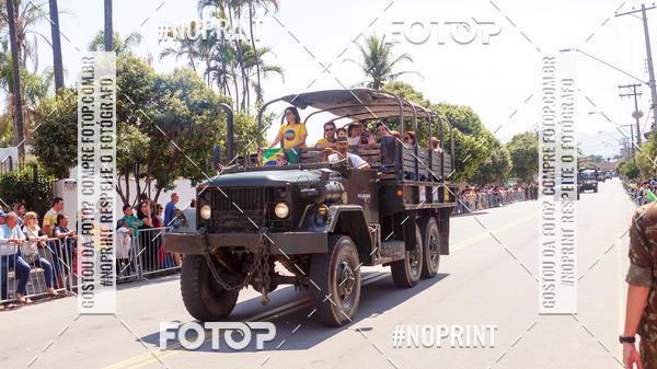 Buy your photos at this event DESFILE CÍVICO 7 SETEMBRO 2019 - PINDAMONHANGABA on Fotop