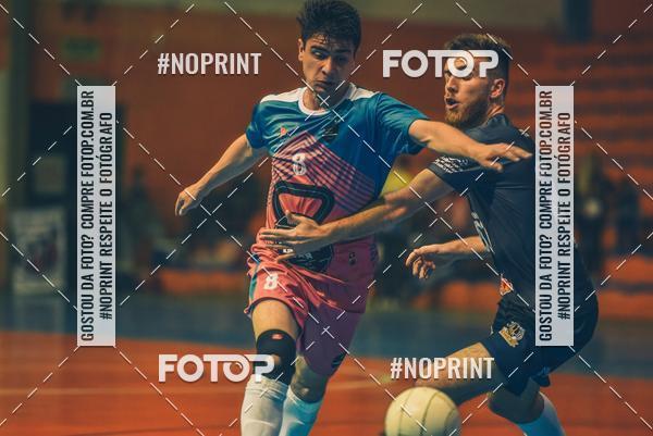 Compre suas fotos do eventoCitadino de Futsal -  Keepfit x Resenha on Fotop