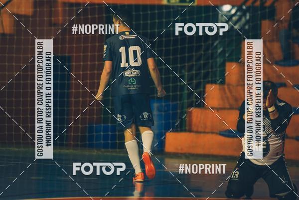 Buy your photos at this event Citadino de Futsal -  Keepfit x Resenha on Fotop