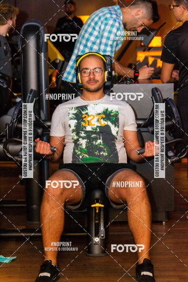 Buy your photos at this event Academia Smart Fit - Barra Funda São Paulo SP on Fotop
