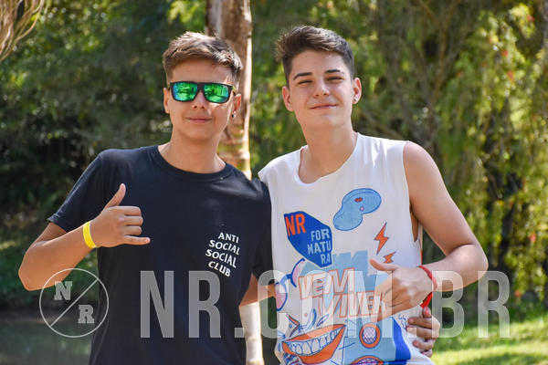 Buy your photos at this event  NR Fun - Resort Santo Antônio do Pinhal 08 a 11/09/19 on Fotop