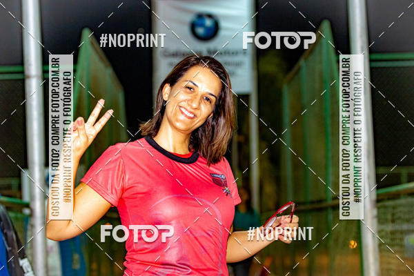 Buy your photos at this event TORNEIO DE TENIS CIRCULO MILITAR BMW on Fotop
