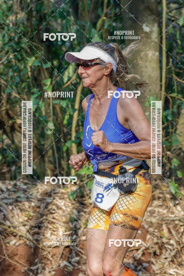 Compre suas fotos do evento1° Corrida Estradão de São José das Palmeiras on Fotop
