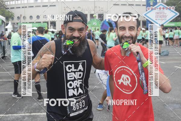 Buy your photos at this event Circuito das Estações São Paulo Primavera - Equipe ASI on Fotop