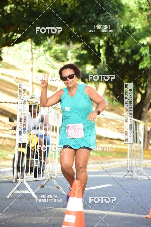 Buy your photos at this event CIRCUITO SESC DE CORRIDAS 2019 - ETAPA SALVADOR on Fotop
