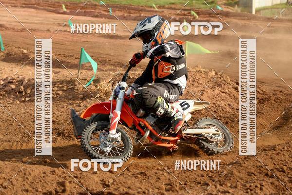 Compre suas fotos do eventoAmador Dirt Action MX 2019 on Fotop