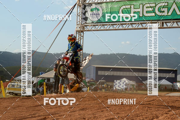 Buy your photos at this event Amador Dirt Action MX 2019 on Fotop