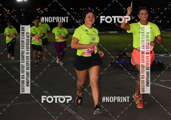 Buy your photos at this event Night Run Paladino on Fotop