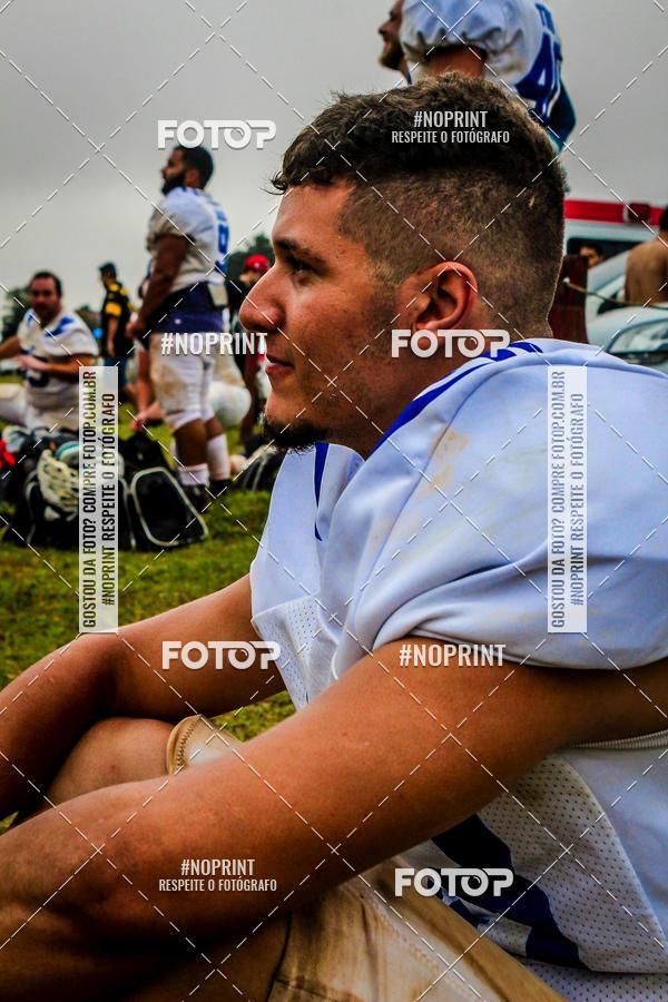 Buy your photos at this event Futebol Americano Liga BFA São Paulo Storm x Corinthians Steamroller 14hs  on Fotop