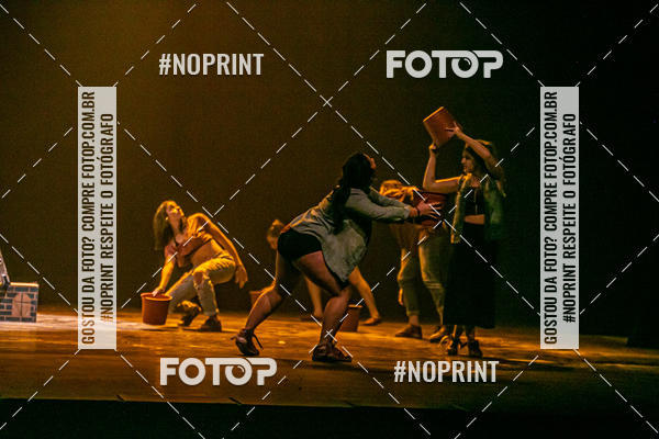 Buy your photos at this event CEFID Mostra de Dança on Fotop