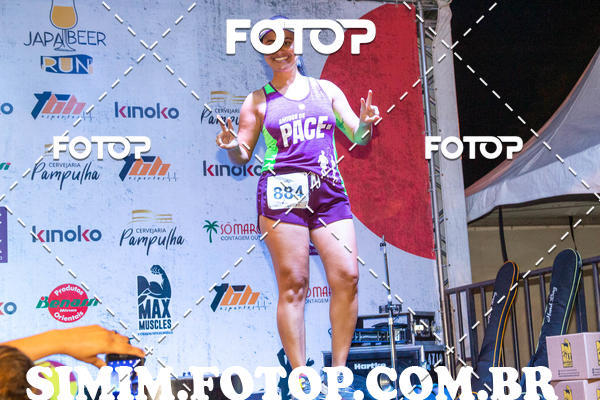 Compre suas fotos do eventoJapa Beer 2019 on Fotop