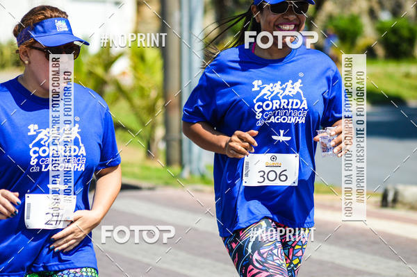 Buy your photos at this event 1ª Corrida e Caminhada da Igreja Batista da Lagoinha on Fotop