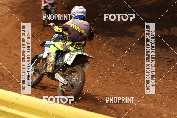 Buy your photos at this event COPA SHOW MINAS DE MOTOCROSS  on Fotop