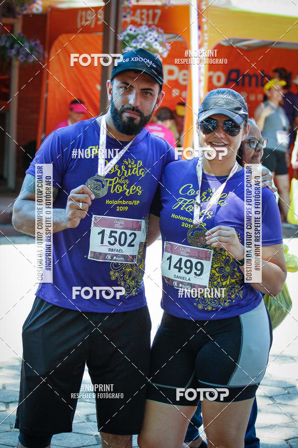 Buy your photos at this event CORRIDA DAS FLORES - 2019 on Fotop