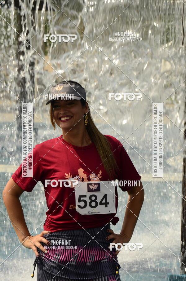 Buy your photos at this event ESTILOSAS RUN 5K on Fotop