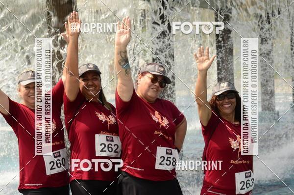 Compre suas fotos do eventoESTILOSAS RUN 5K on Fotop