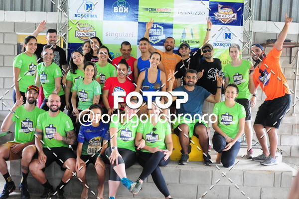 Buy your photos at this event Morro das Pedras Race 2019 on Fotop