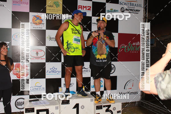 Buy your photos at this event Ribeira Adventure night run on Fotop