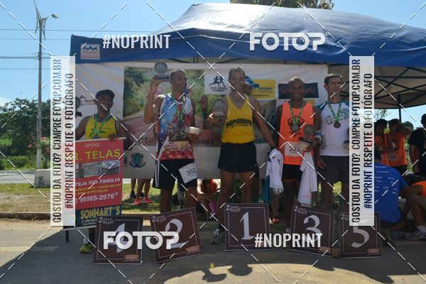 Buy your photos at this event 2ª CORRIDA COCADAS RUNNERS on Fotop