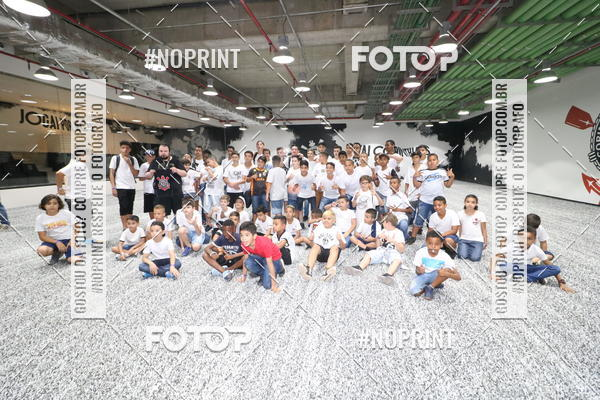 Buy your photos at this event Tour Casa do Povo - 11/09  on Fotop