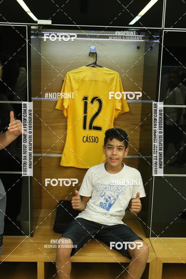 Compre suas fotos do eventoTour Casa do Povo - 11/09  on Fotop