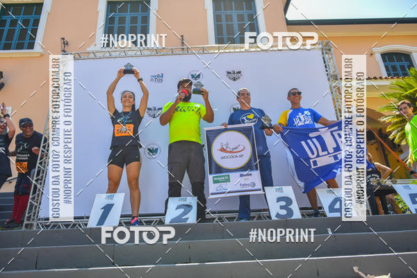 Buy your photos at this event 5ª MED RUN on Fotop