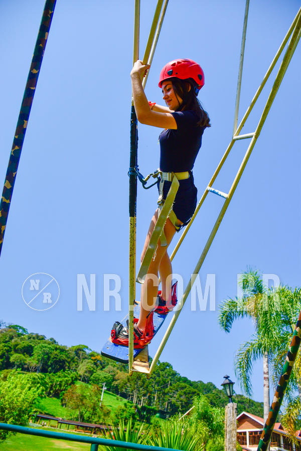 Compre suas fotos do evento NR FUN - RESORT SANTO ANTÔNIO DO PINHAL 11 A 15/09/19 on Fotop
