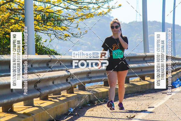 Compre suas fotos do eventoCORRIDA DO BEM FARMASESI 2019 - 9ª ETAPA on Fotop