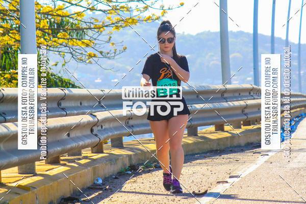 Buy your photos at this event CORRIDA DO BEM FARMASESI 2019 - 9ª ETAPA on Fotop
