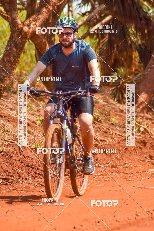 Compre suas fotos do evento3° Passeio Ciclistico Caminho da Paz on Fotop