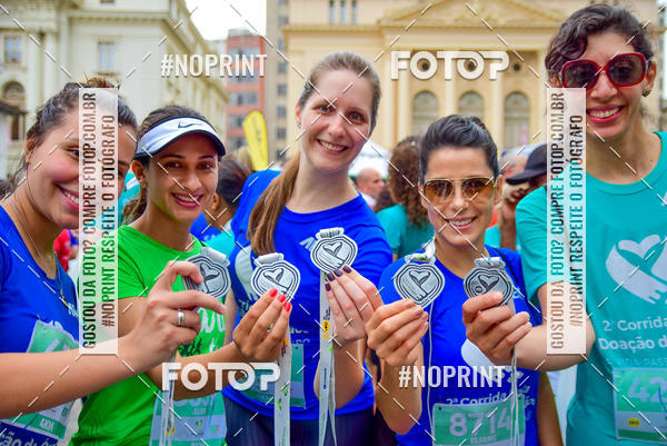 Buy your photos at this event 2ª Corrida Pela Doação de Órgãos on Fotop