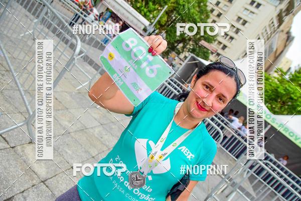 Compre suas fotos do evento2ª Corrida Pela Doação de Órgãos on Fotop