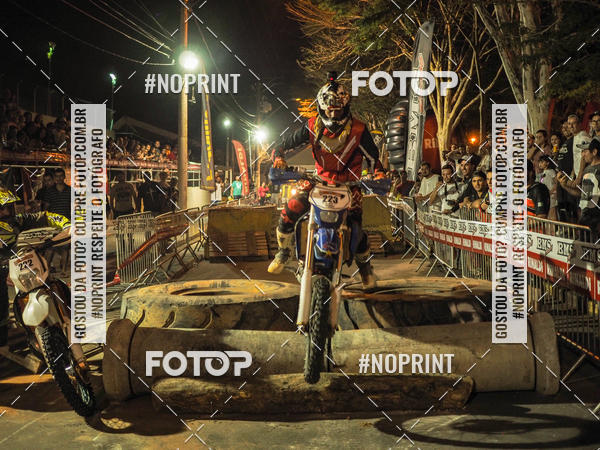 Buy your photos at this event Night Track 2019 on Fotop