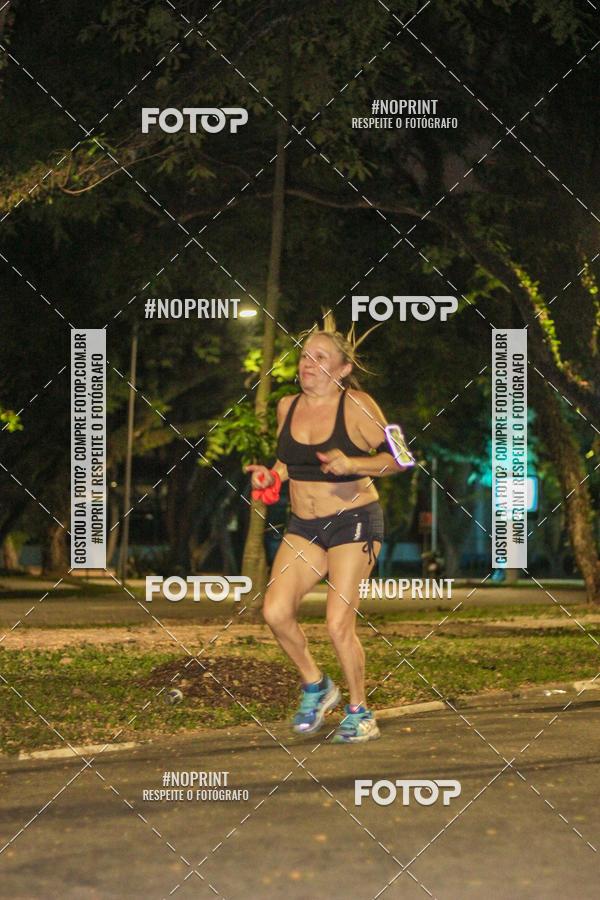 Compre suas fotos do eventoNight Run 2019 - São Paulo - Etapa Pop on Fotop