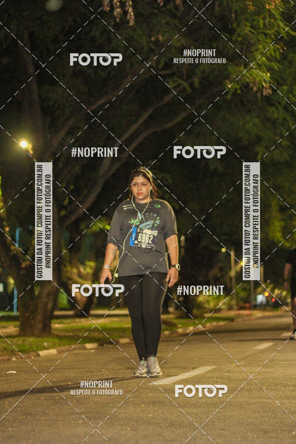Buy your photos at this event Night Run 2019 - São Paulo - Etapa Pop on Fotop