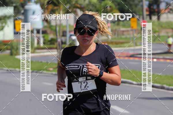 Buy your photos at this event SANTANDER TRACK&FIELD RUN SERIES Taubaté Shopping on Fotop