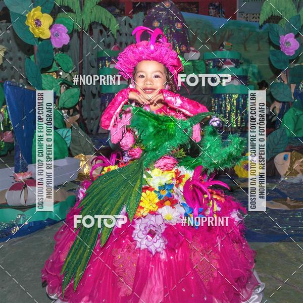 Buy your photos at this event IV FESTIVAL FOLCLORE AMAZONICO  on Fotop