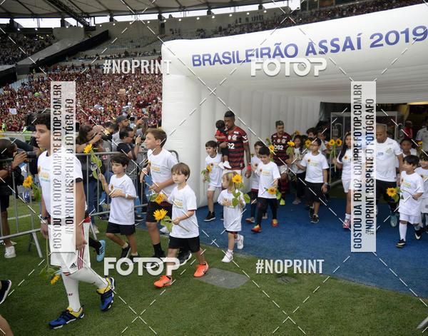 Buy your photos at this event Crianças Flamengo x Santos  on Fotop