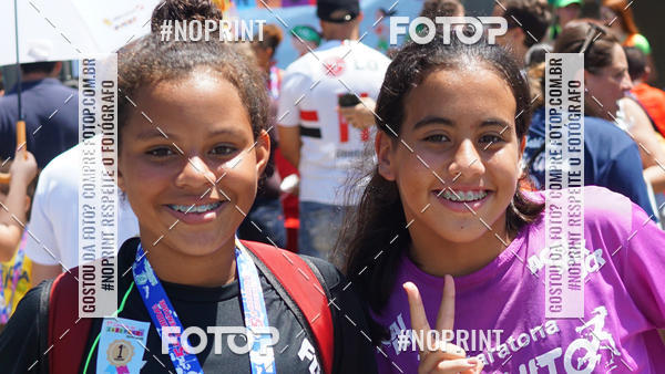Buy your photos at this event 5ª Corrida da Juventude  on Fotop