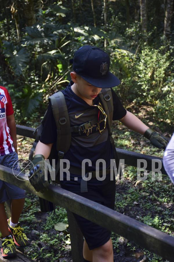 Compre suas fotos do eventoNR Clássico - 13 a 15/09/19 on Fotop