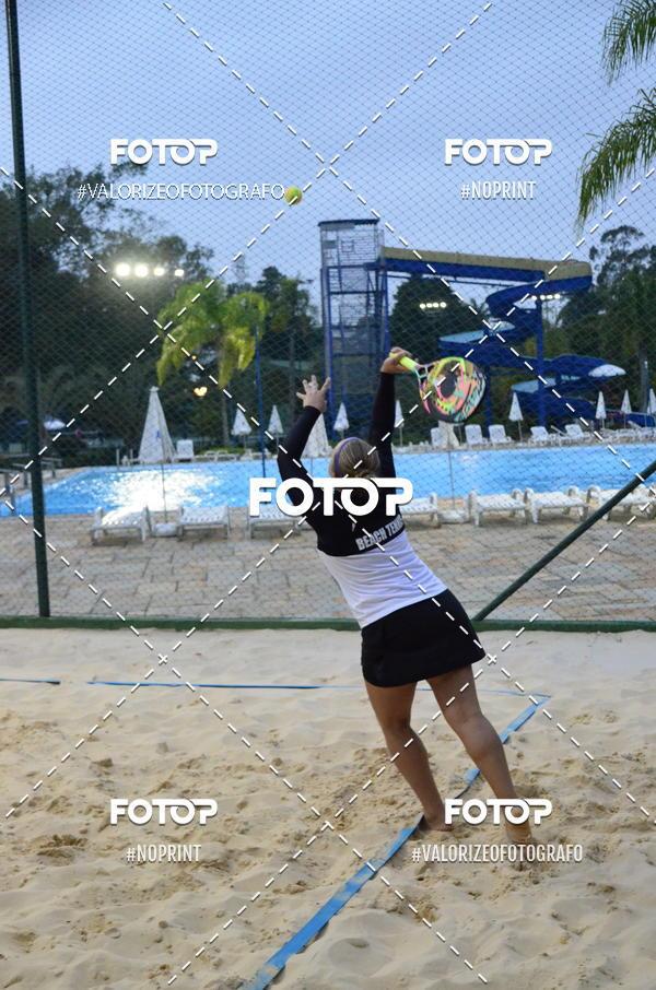 Buy your photos at this event Interclubes de Beach Tennis 2019 1ª Fase ALPHAVILLE TC on Fotop