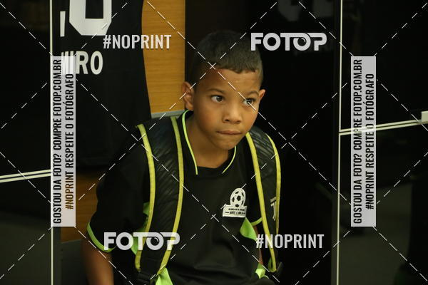 Buy your photos at this event Tour Casa do Povo - 14/09  on Fotop