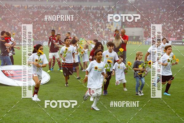 Buy your photos at this event Flamengo x Santos – Maracanã - 14/09/2019 on Fotop