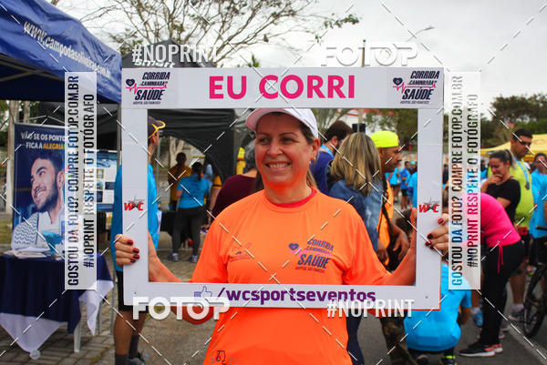 Buy your photos at this event CORRIDA E CAMINHADA DA SAÚDE   on Fotop