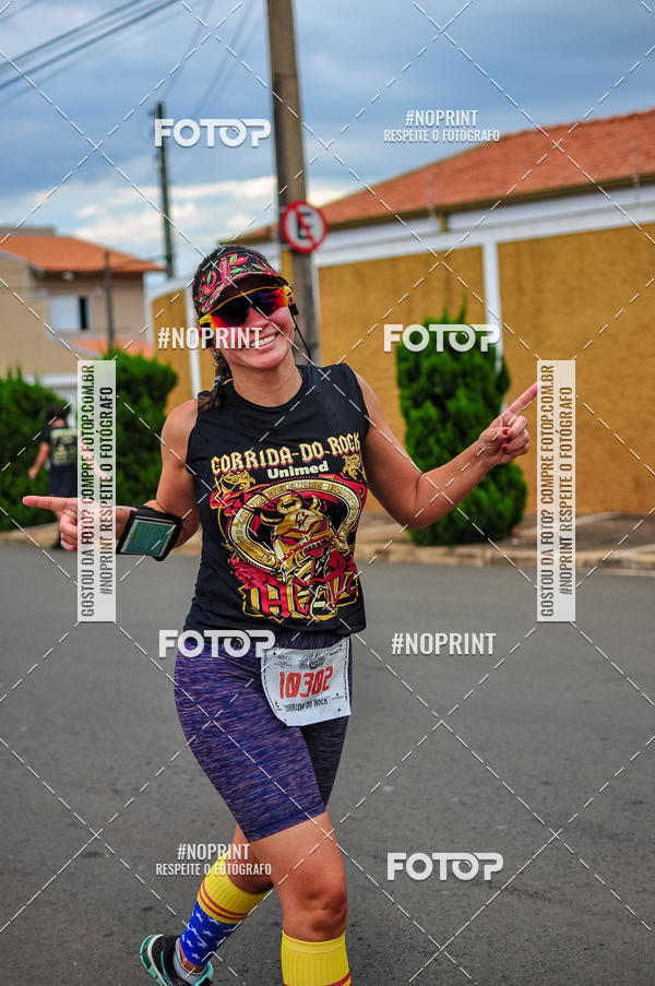 Buy your photos at this event Corrida do Rock Limeira 6,6K on Fotop