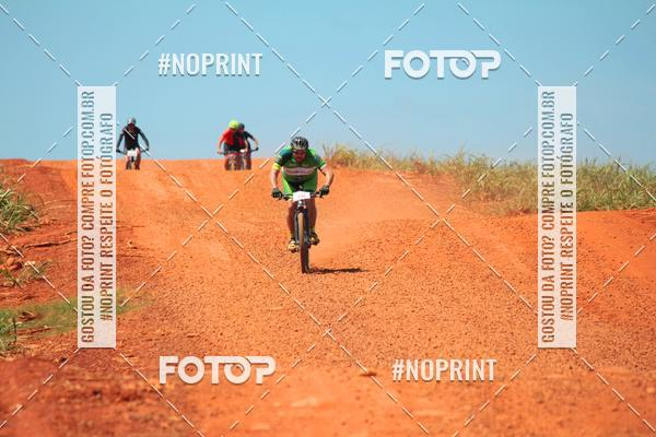 Buy your photos at this event 4ª MARATONA DE MTB DE CAPIVARI on Fotop