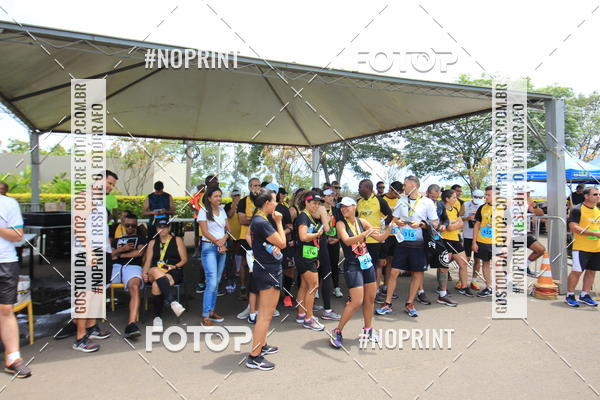 Buy your photos at this event 10 Corrida RCR Pompéia on Fotop